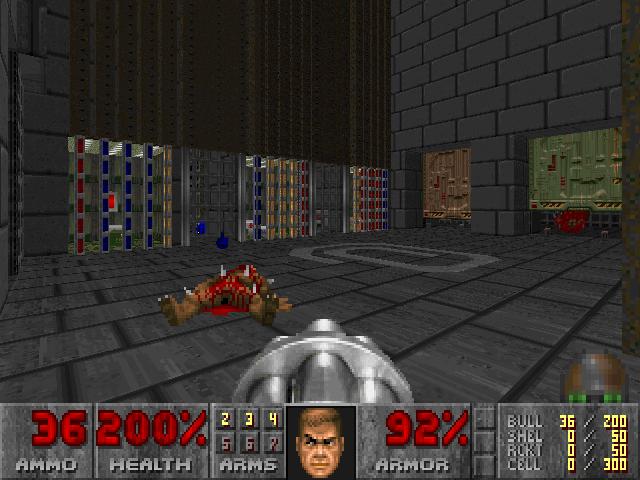 Screenshot-Doom-20200522-231603.png