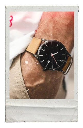 Choose from a wide range of latest watches for Men. Stylish Watches at best prices.For more info browse this website: https://simplystylishwatch.com/