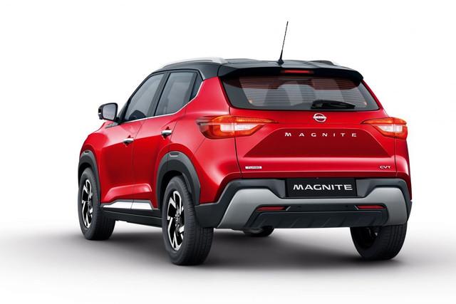 2020 - [Nissan] Magnite - Page 2 D95-A1115-2-D25-4-E68-85-AF-0-FA7-A349-DFCB
