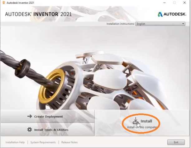 AUTODESK-INVENTOR-2021-1
