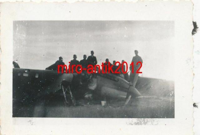 2-x-Foto-Soldat-aus-Weilheim-Luftwaffe-Flak