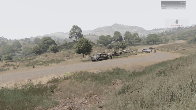 Cd-C-Lythium2-Ambush-4