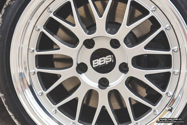 B68-B6-DEE-B69-A-41-D8-9-F2-A-CEDB9760-D5-FB