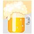 https://i.ibb.co/JdFRnrF/beer-icon-1.png