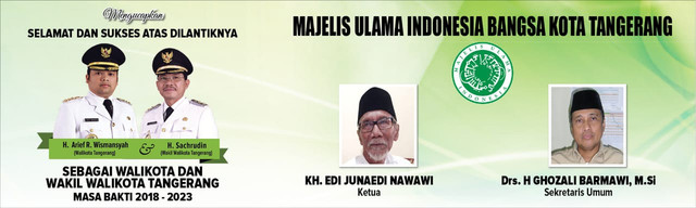 IMG-20181226-WA0116