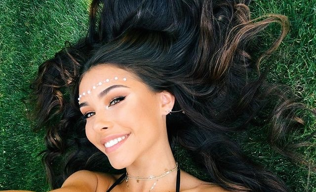 Photo-by-Madison-Beer-on-April