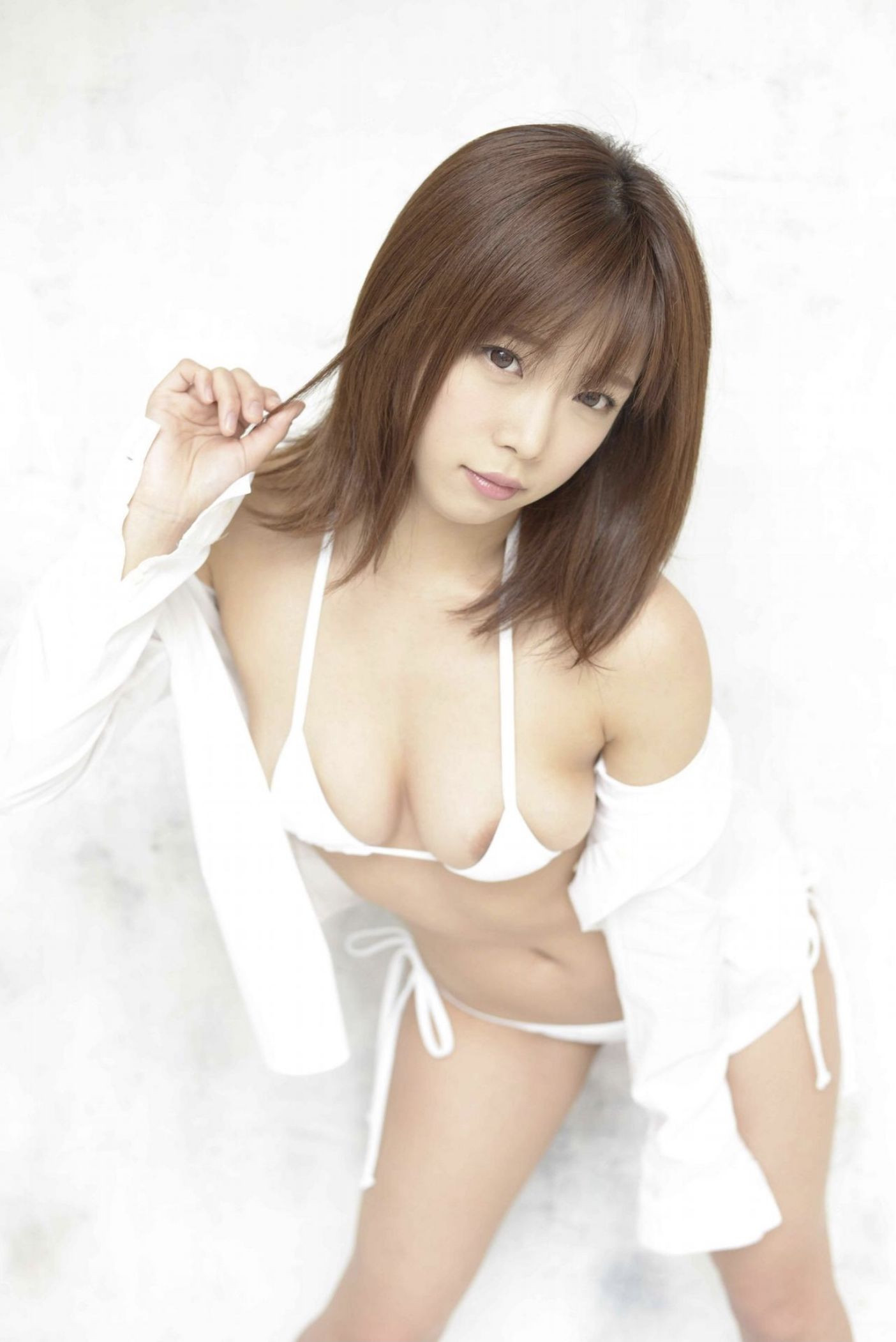 SOFT ON DEMAND GRAVURE COLLECTION 紗倉まな03 photo 003