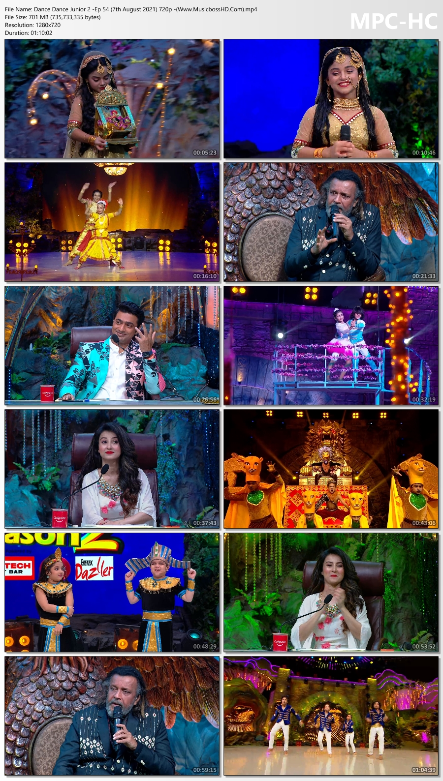 Dance-Dance-Junior-2-Ep-54-7th-August-2021-720p-Www-Musicboss-HD-Com-mp4-thumbs