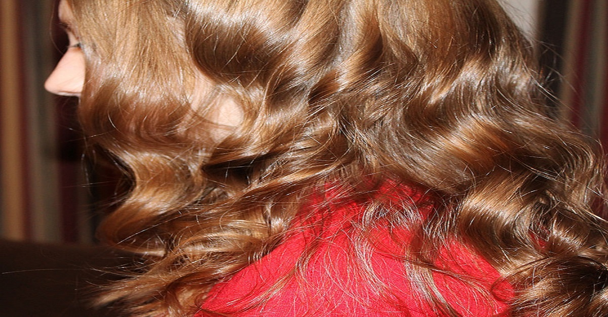 Growing Out Hair Color And Go Natural In 2021