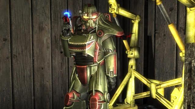 Fallout-NV-2020-08-24-07-54-07-77