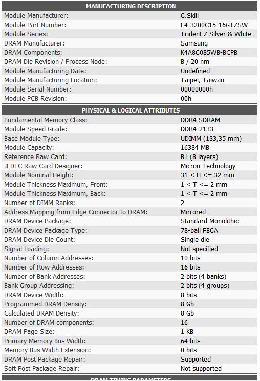 F4-3200-C15-D-16-GTZSW.png