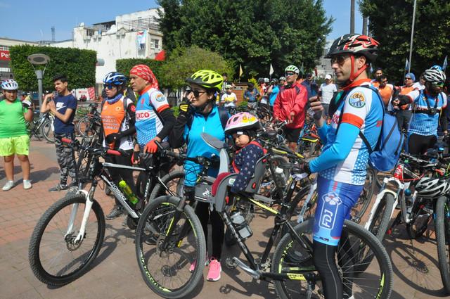 Erzin-Bisiklet-Spor-Kulb-Dernei-ile-Drtyol-lk-Kurun-Bisiklet-Spor-Kulb-Dernei-yeleri-Bisikletiler-gr