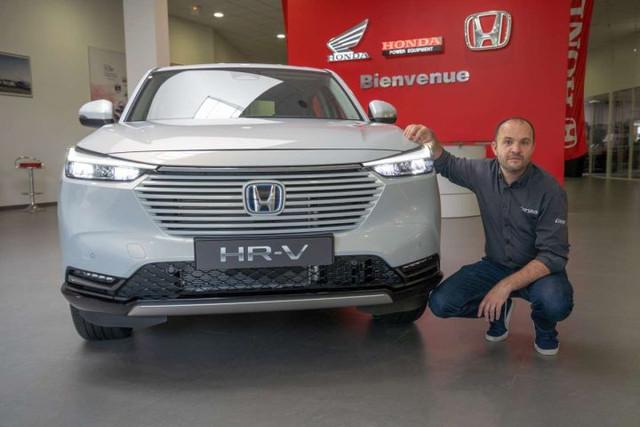 2021 - [Honda] HR-V/Vezel - Page 3 2-DEE2280-586-B-4-AFC-A8-A7-0-DC22-C324-D63