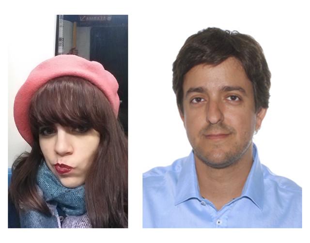 Ainize-Eguiarte-y-Alfonso-Berroya-Elosua