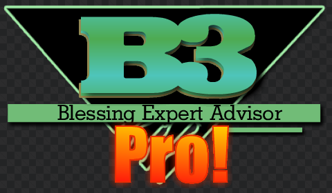 WWD Tour - Binary Options Specialist Webinar (Enjoy extra BONUS Blessing v3.39 Forex Expert Advisor)