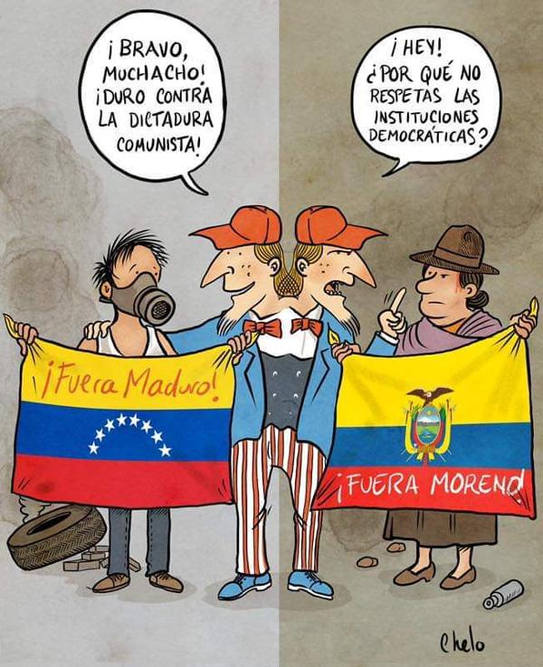 Topic para hablar sobre VENEZUELA - Página 13 Xjsd93fe3994a1zzz68