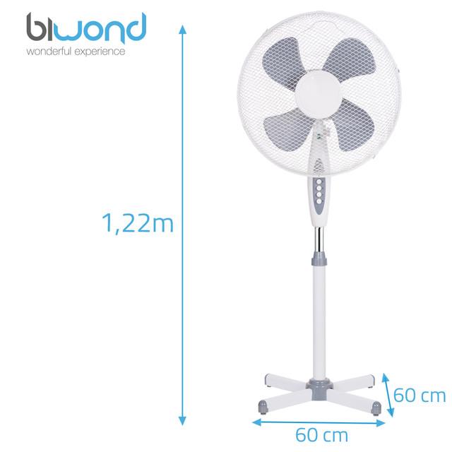 ventilador-16pulg-bw-6