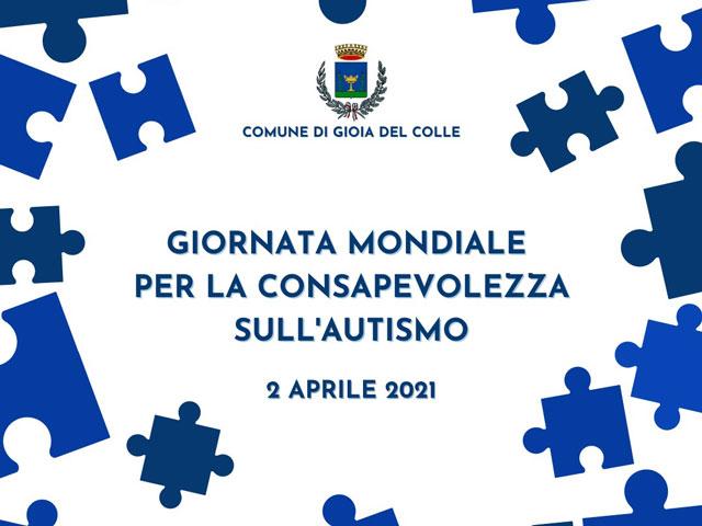 IL-COMUNE-DI-GIOIA-DEL-COLLE-ADERISCE-AD-APRILE-IN-BLU