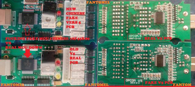 [Image: OLD-OP-COM-V5-VS-NEW-V5-FAKE.jpg]