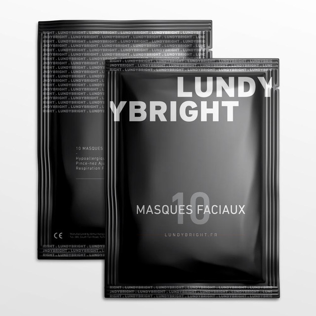 Lundybright Protetcive Wear Face Masks Package.jpg