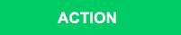 Knobs-genre-Action