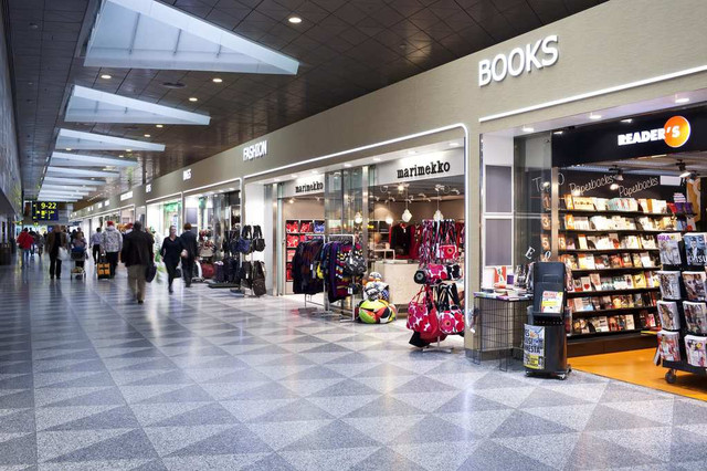 airport-shops
