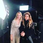 shania-vegas-letsgo-interview-breakfasttelevisioncitynews120719-1