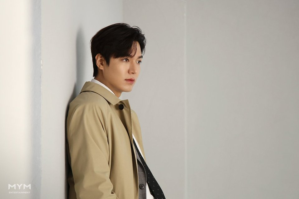 Lee-Min-Ho-Commercial-Shooting-Behind-the-Scene-part2-3-960