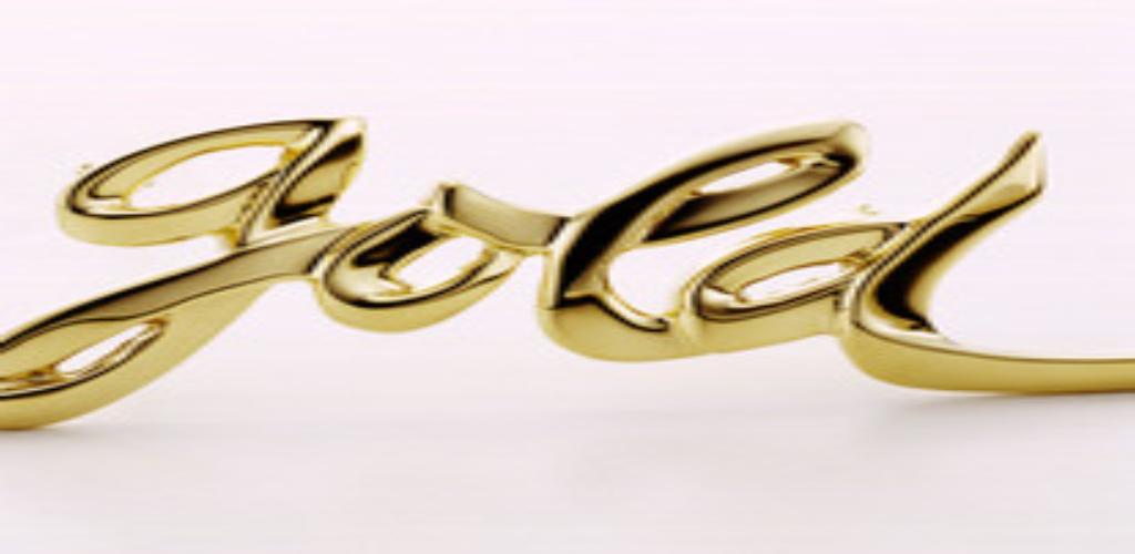 Gold Handmade Lifestyle Jewelry