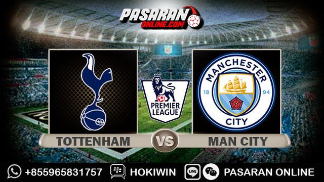 Tottenham-vs-Man-City