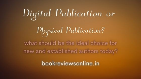 Digital-publishing-vs-physical-publishing