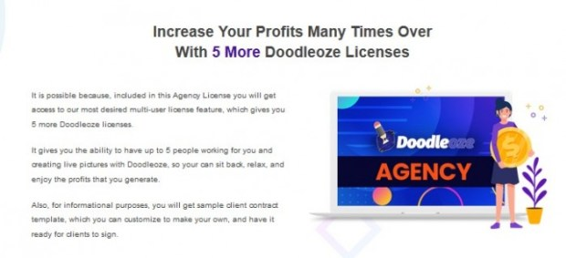 Doodleoze-Agency-Software-by-Andrew-Darius-9