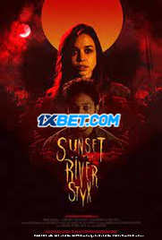 Sunset on the River Styx (2020) Hindi Dubbed Movie Watch Online