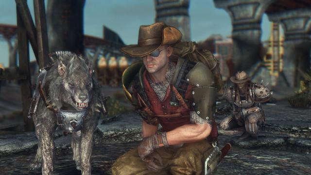 Fallout Screenshots XIV - Page 23 20200722092150-1