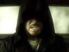 mtvla-com-Linkin-Park-The-Catalyst-140x105.jpg
