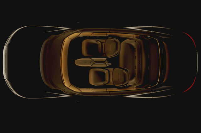 2021 - [Audi] Grand Sphere  22-CB0-CFE-85-B8-41-C0-B8-C6-FD34-F2225471