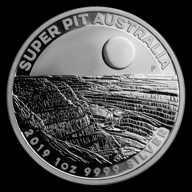 Perth-Mint-2019-super-pits-coins