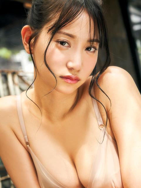 Nagao-Mariya-Mariyaju-018