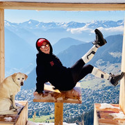 shania-melody-verbier-justbetwainfriends112620
