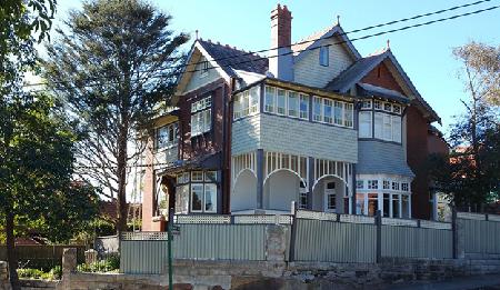 House-Painters-Sydney