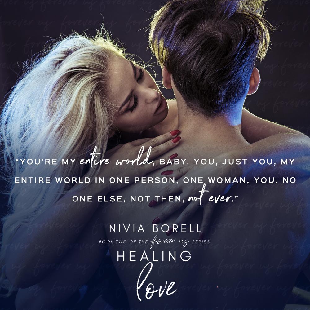 Healing-Love-Teaser5.jpg