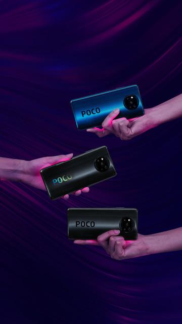 POCO-X3-1
