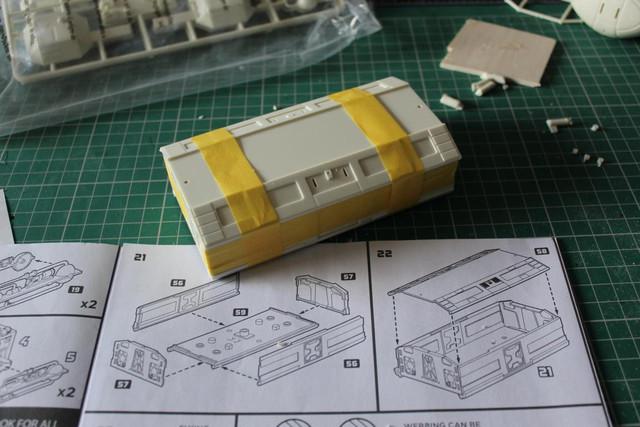 mini-IMG-0377.jpg