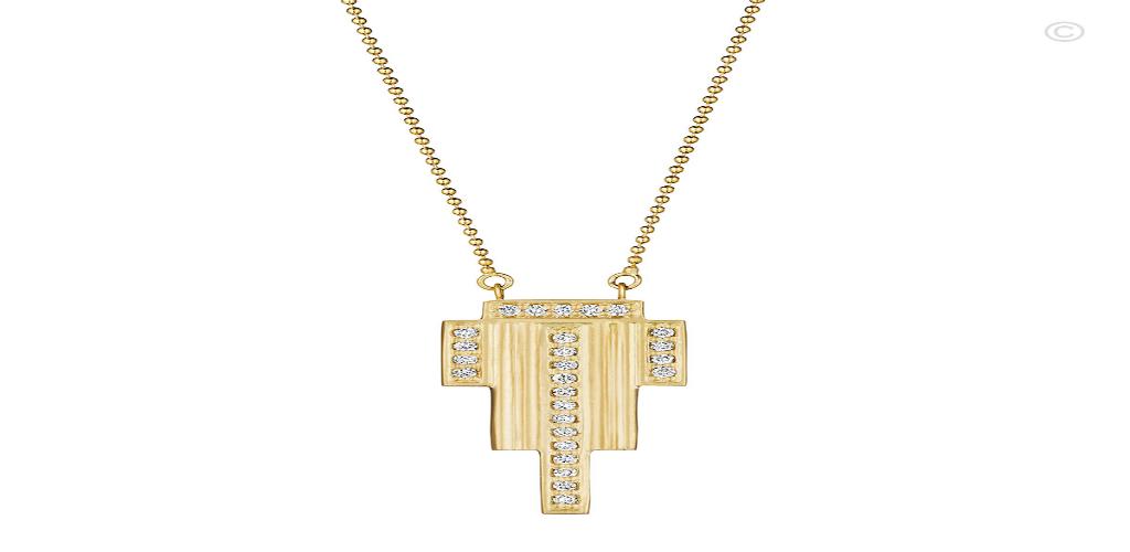 Designer Women's Handmade Necklace
