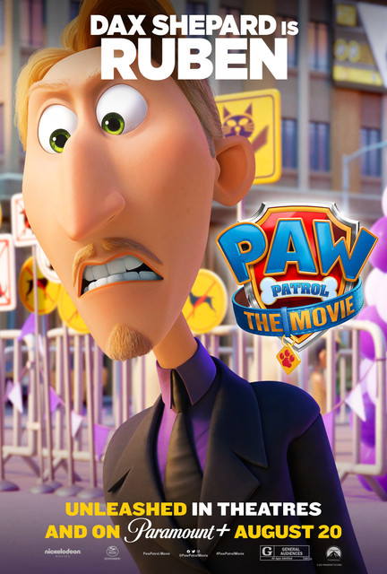 paw-patrol-the-movie-PP-Dom-Online-Vertical-Character-Ruben-rgb