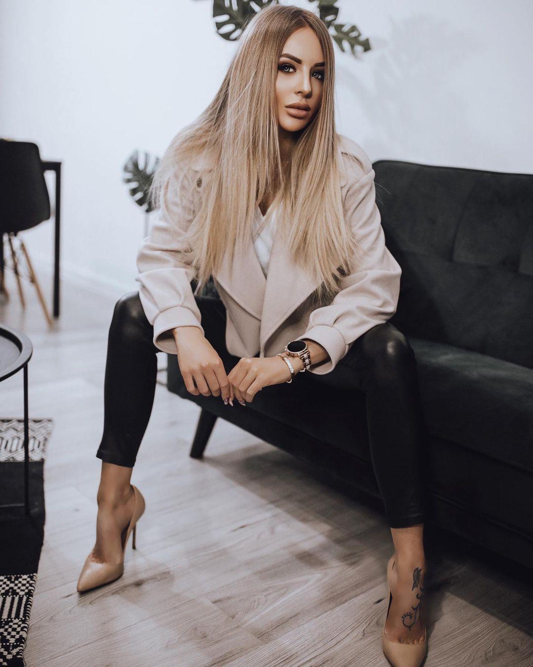 joanna-listwan-2