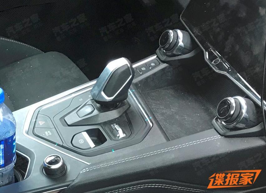 2017 - [Lynk&Co] 01 SUV - Page 3 0x0-m910-autohomecar-Chs-Em-F9-Mos-CAb-Qzr-AAxzx5l-Qm-MM903