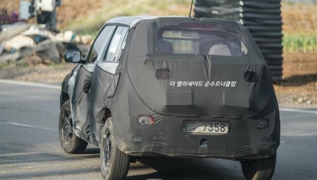 2021 - [Hyundai] Casper 7067-B750-E641-494-B-A8-DE-D17-F4-C1-FCEDA