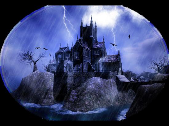 paysage-halloween-5