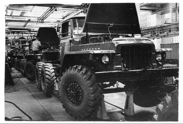 Ural-377-4